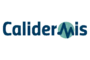 LOGO CALIDERMIS