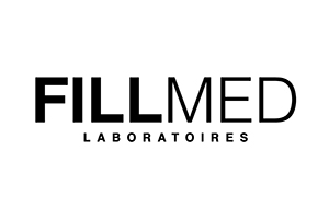 LOGO FILLMED