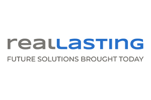 reallasting_versions_logo