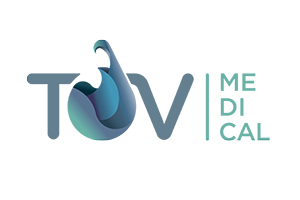LOGOTIPO_TOV-MEDICAL
